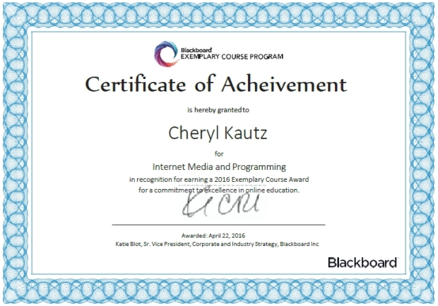 cherylkautz_award